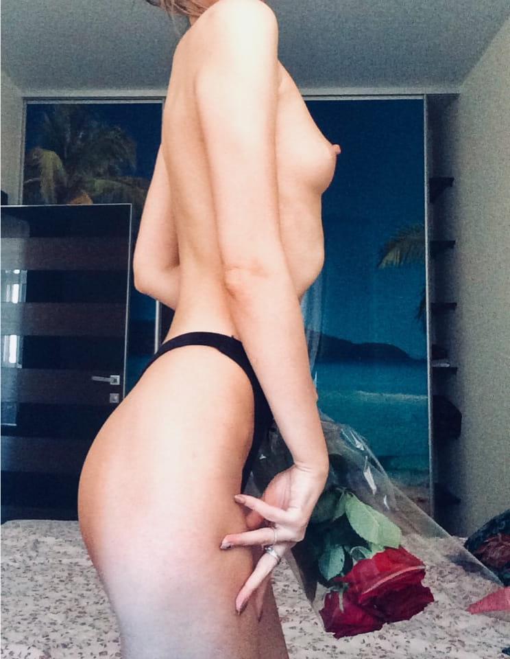 Индивидуалка Аленка, 25 лет, метро Алексеевская