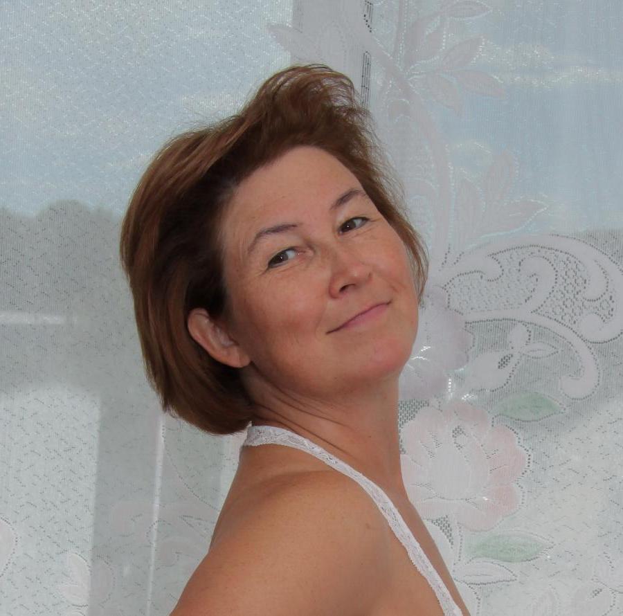 Индивидуалка Алиска , 28 лет, метро Деловой центр