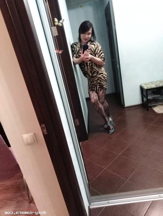 Индивидуалка Взрослые леди, 45 лет, метро Сокол