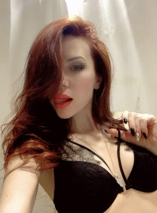 Проститутка АДЕЛЬ, 31 год, метро Марксистская