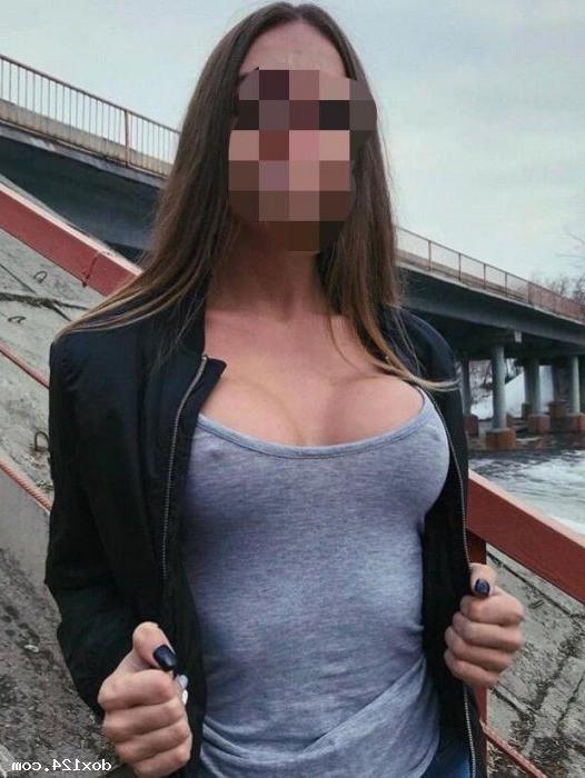 Проститутка Аленушка, 27 лет, метро Медведково