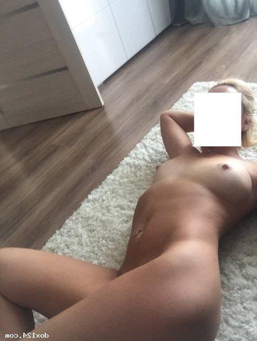 Проститутка Алина, 26 лет, метро Алтуфьево