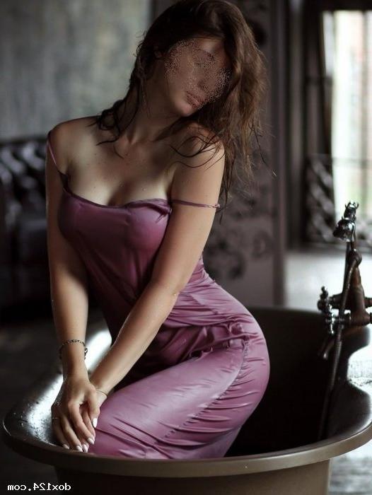 Проститутка ангелок, 45 лет, метро Смоленская