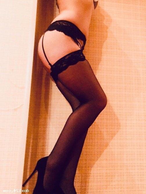 Проститутка Азиаточка, 22 года, метро Партизанская