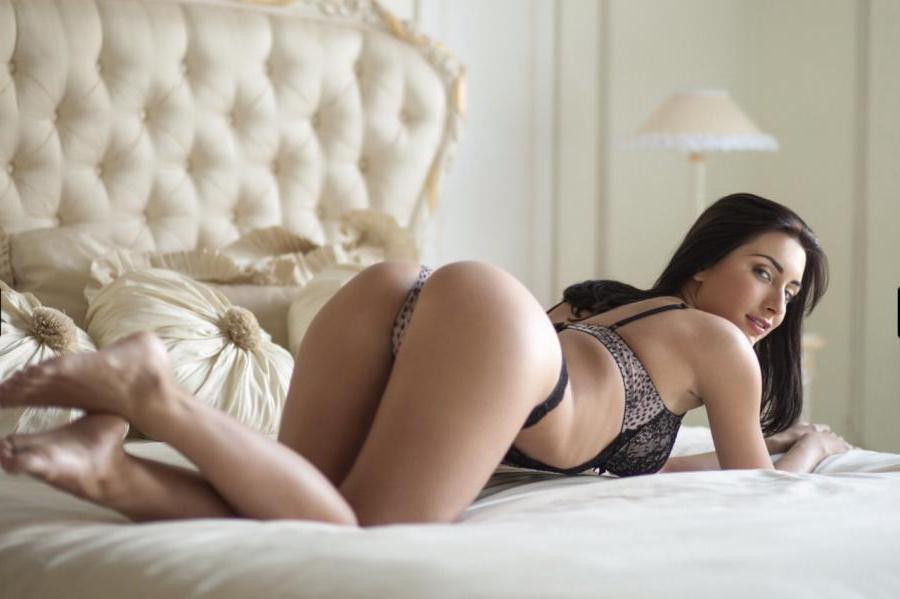 Проститутка Две кошечки, 43 года, метро Маяковская