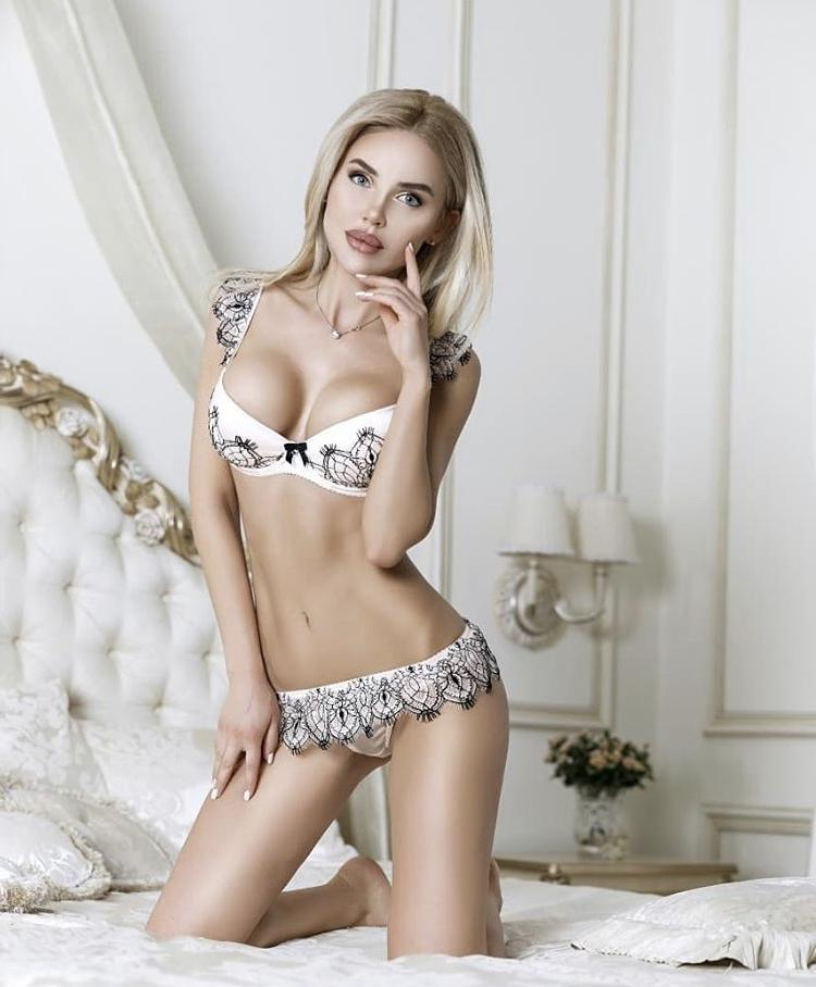 Проститутка Илона, 38 лет, метро Жулебино