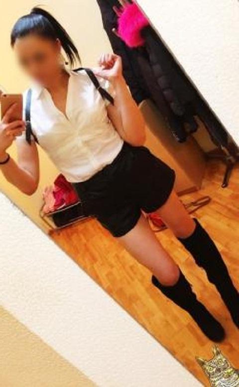 Проститутка Ира, 30 лет, метро Строгино