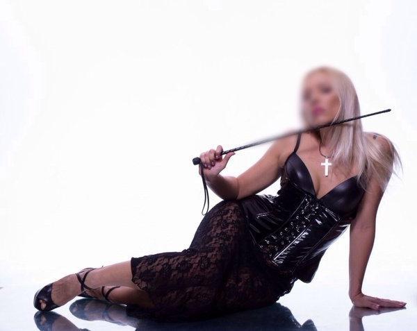 Проститутка Ирэн, 23 года, метро Молодёжная