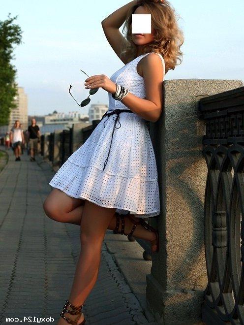 Проститутка Ирен, 34 года, метро Тимирязевская