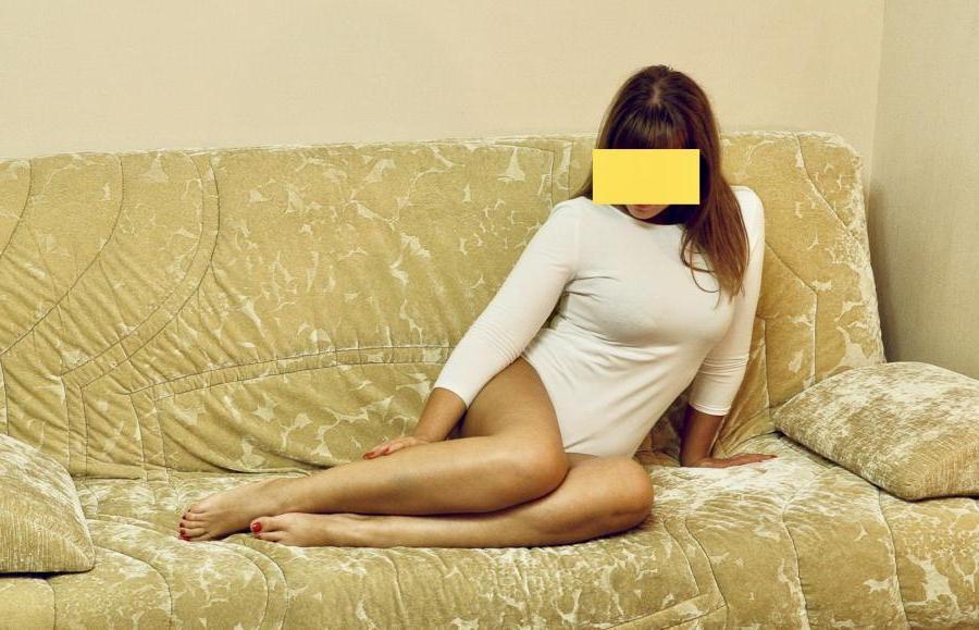 Проститутка Камилла, 33 года, метро Октябрьская