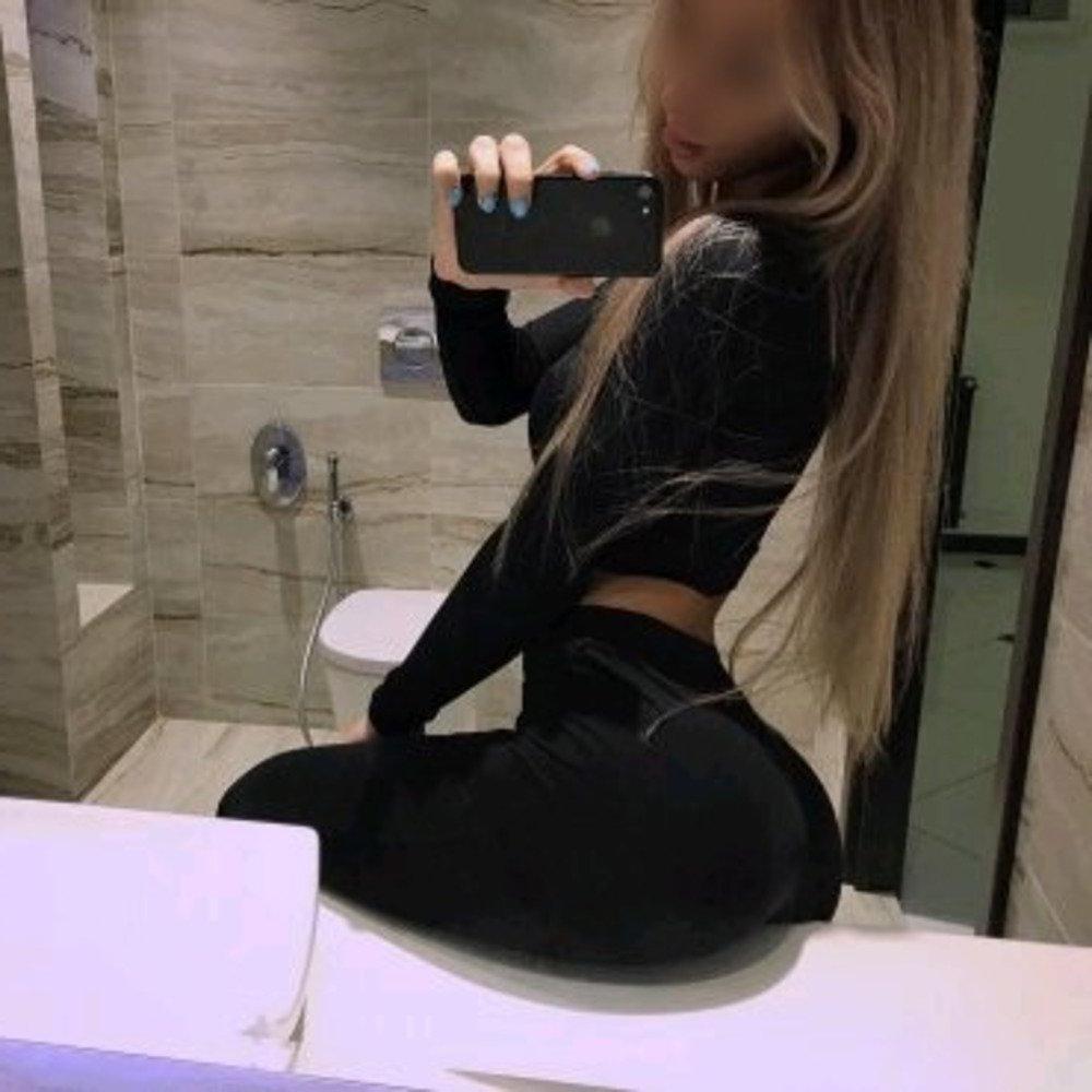 Проститутка Киса, 41 год, метро Саларьево