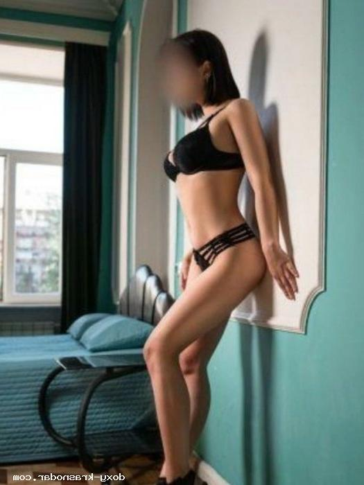 Проститутка Ксю, 34 года, метро Щукинская