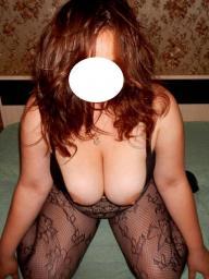 Проститутка Лана, 32 года, метро Верхние Лихоборы