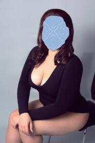 Проститутка Лика, 22 года, метро Сретенский бульвар
