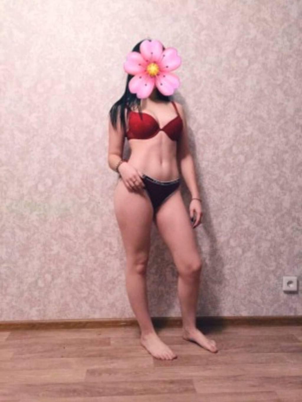 Проститутка Мая, 37 лет, метро Красногвардейская