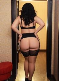 Проститутка Натэлла, 44 года, метро Выхино