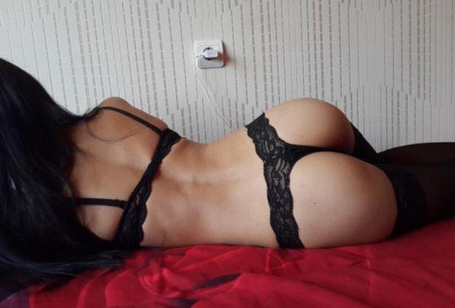 Проститутка Оля-ля, 22 года, метро ВДНХ