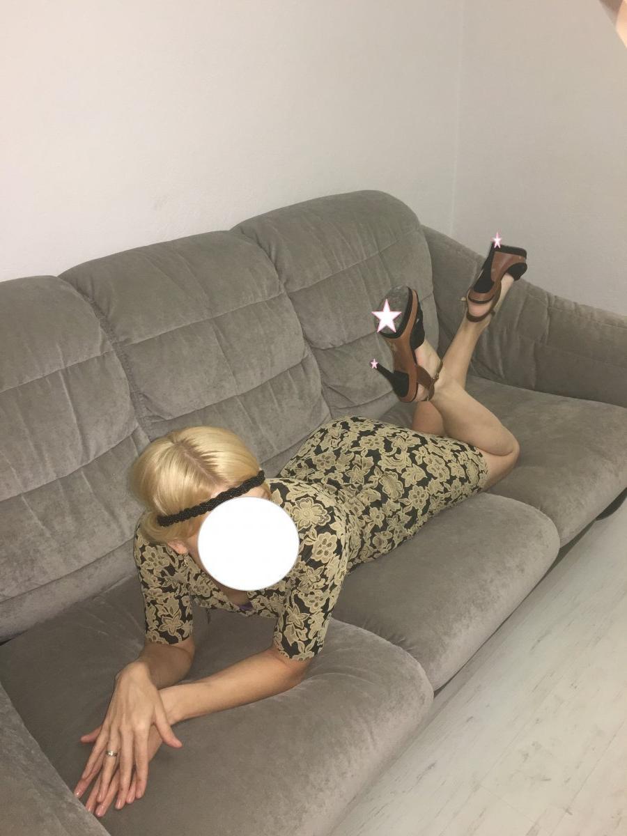 Проститутка Паша, 35 лет, метро Владыкино