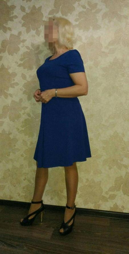 Проститутка Подружки Девче, 19 лет, метро Парк Победы