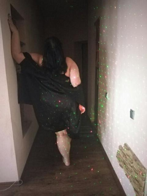 Проститутка ТАНЮША, 42 года, метро Бульвар адмирала Ушакова
