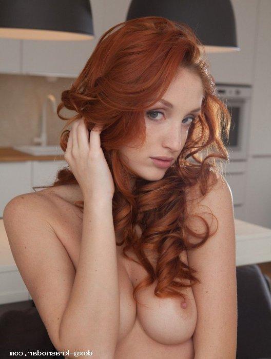 Проститутка Вэл, 29 лет, метро Пионерская