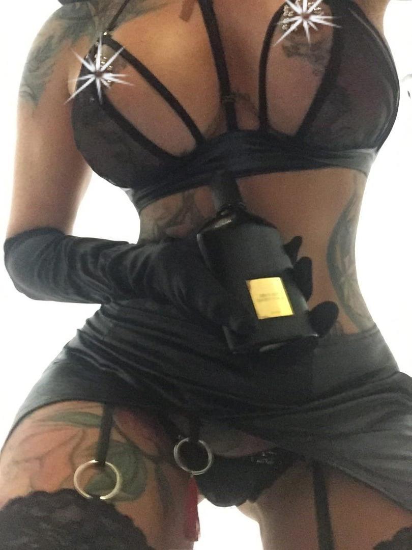 Проститутка Вэл, 34 года, метро Селигерская