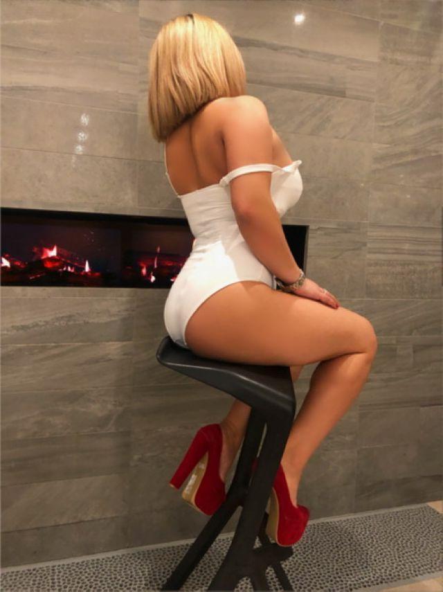 Проститутка Вика, 42 года, метро Красногвардейская