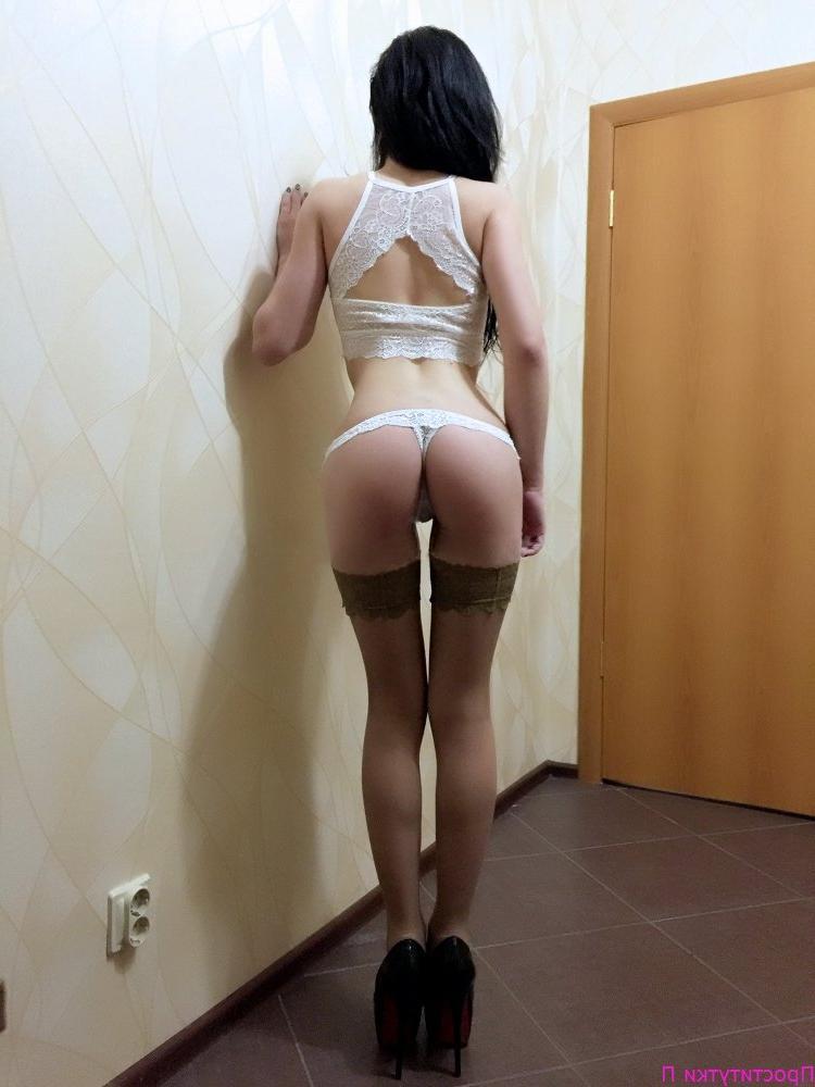 Путана Виктория транс, 43 года, метро Дмитровская